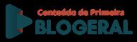 Blogeral