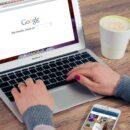 Os assuntos mais buscados no google em 2020