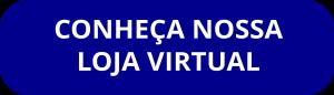 Botao-Loja-VIRTUAL