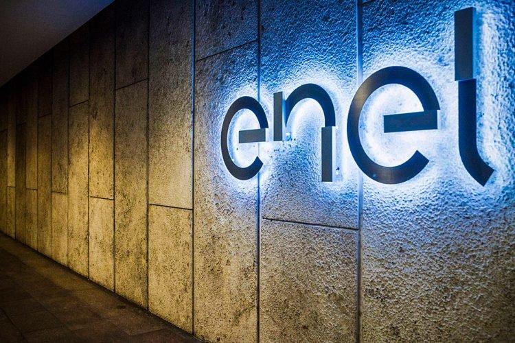 Como falar com atendente Enel?